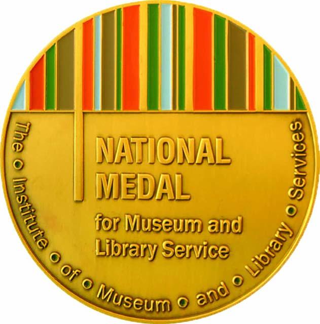 Aaniiih Nakoda Nominated