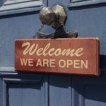 Building Your Campus OER Initiative