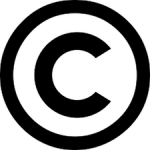 Copyright & Creative Commons: a crash course in licensing