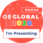 OE Global Conference